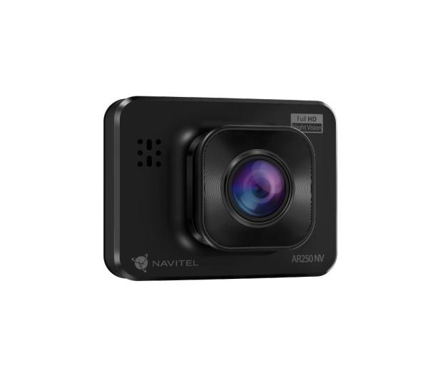 "Navitel AR250 Full HD/2""/140 - 545298 - zdjęcie 2"