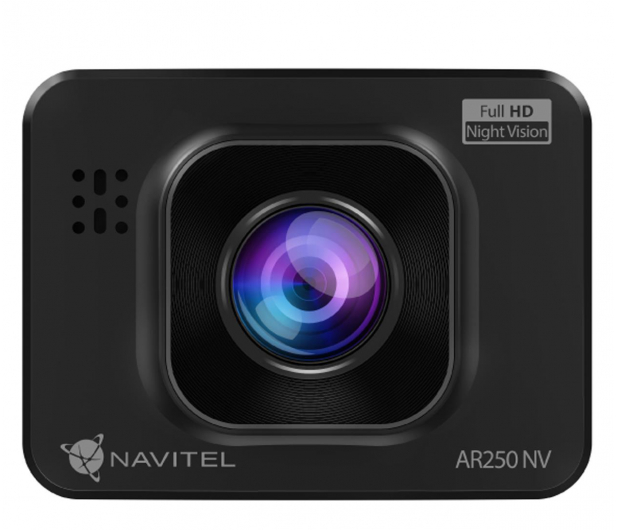 "Navitel AR250 Full HD/2""/140 - 545298 - zdjęcie"