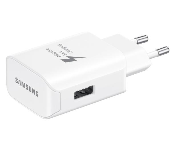 Samsung Ładowarka Sieciowa Travel Adapter USB-C 2.1A 25W - 504280 - zdjęcie