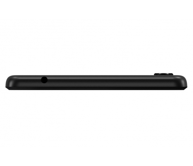 Lenovo Tab M7 MT8765/1GB/16GB/Android Pie LTE - 545527 - zdjęcie 4