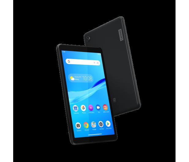 Lenovo Tab M7 MT8765/1GB/16GB/Android Pie LTE - 545527 - zdjęcie 8