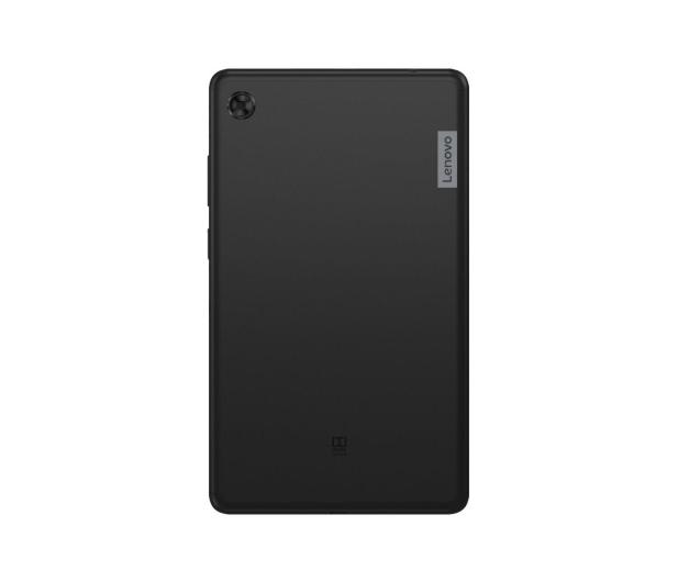 Lenovo Tab M7 MT8321/1GB/16GB/Android Pie WiFi - 545525 - zdjęcie 3