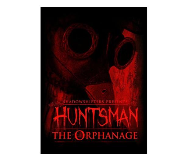 PC Huntsman: The Orphange ESD Steam - 525422 - zdjęcie