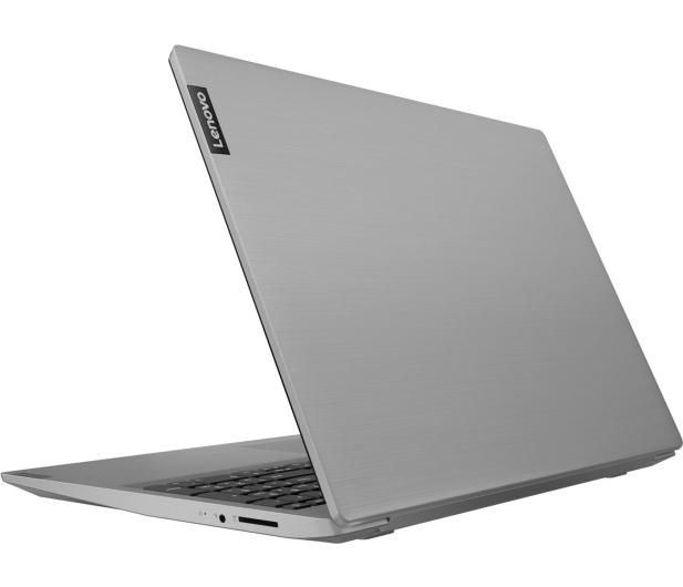 Lenovo IdeaPad S145-15 Ryzen 3/8GB/256/Win10  - 570432 - zdjęcie 4