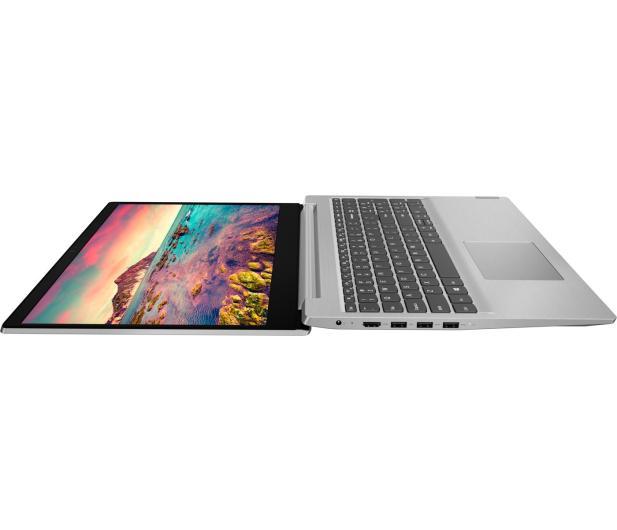 Lenovo IdeaPad S145-15 Ryzen 5/12GB/256/Win10  - 546388 - zdjęcie 7