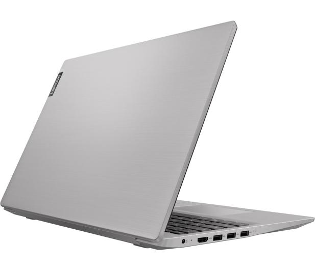 Lenovo IdeaPad S145-15 Ryzen 3/8GB/256/Win10  - 570432 - zdjęcie 3