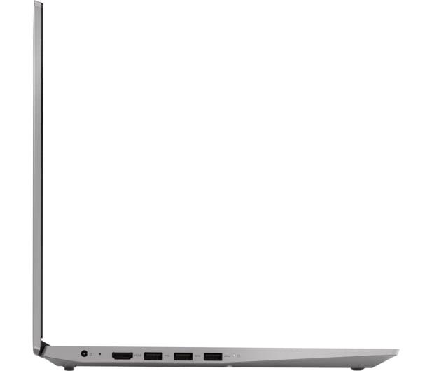 Lenovo IdeaPad S145-15 Ryzen 3/8GB/256/Win10  - 570432 - zdjęcie 8
