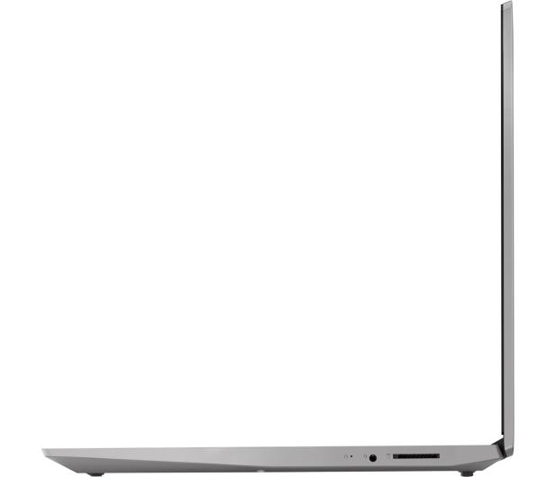 Lenovo IdeaPad S145-15 Ryzen 3/8GB/256/Win10  - 570432 - zdjęcie 7