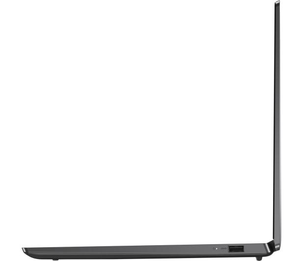 Lenovo Yoga S740-14 i7-1065G7/8GB/256/Win10  - 547909 - zdjęcie 5