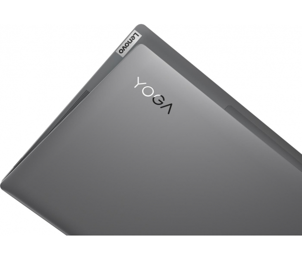 Lenovo Yoga S740-14 i7-1065G7/8GB/256/Win10  - 547909 - zdjęcie 7