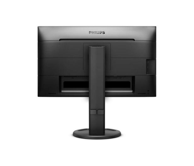 Philips 252B9/00 - 546243 - zdjęcie 4