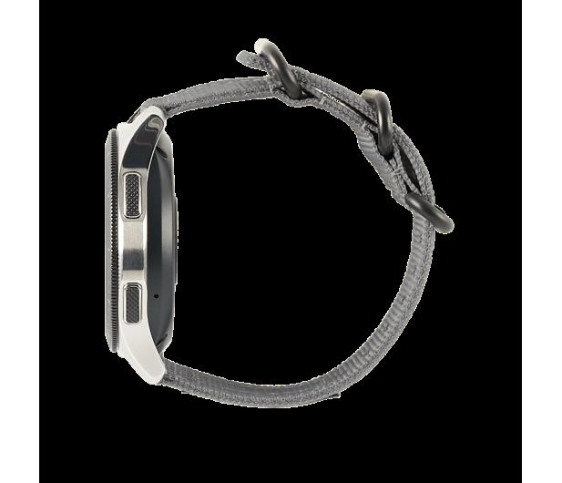 UAG Pasek Sportowy do smartwatcha Nylon Nato szary - 540802 - zdjęcie 2