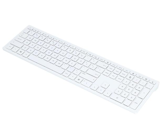 HP Pavilion 600 (biały)  - 462665 - zdjęcie 2
