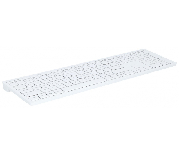 HP Pavilion 600 (biały)  - 462665 - zdjęcie 5