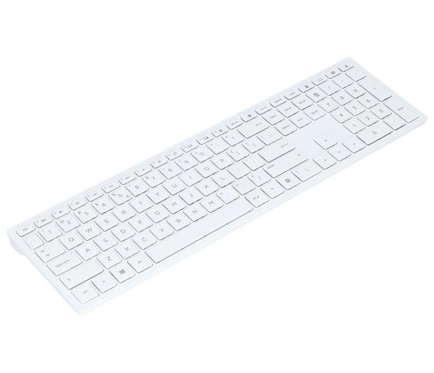 HP Pavilion 600 (biały)  - 462665 - zdjęcie 3