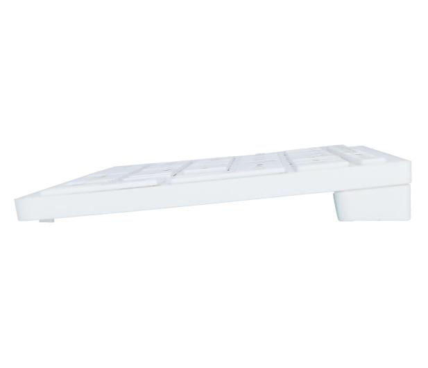 HP Pavilion 600 (biały)  - 462665 - zdjęcie 6