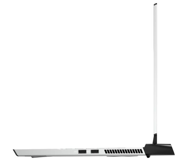 Dell Alienware m15 R2 i9/16GB/2x1TB/Win10 RTX2080 OLED - 546501 - zdjęcie 9