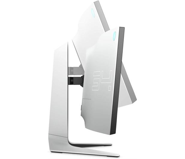 Dell Alienware AW3420DW  - 542979 - zdjęcie 2