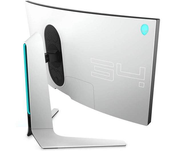 Dell Alienware AW3420DW  - 542979 - zdjęcie 7