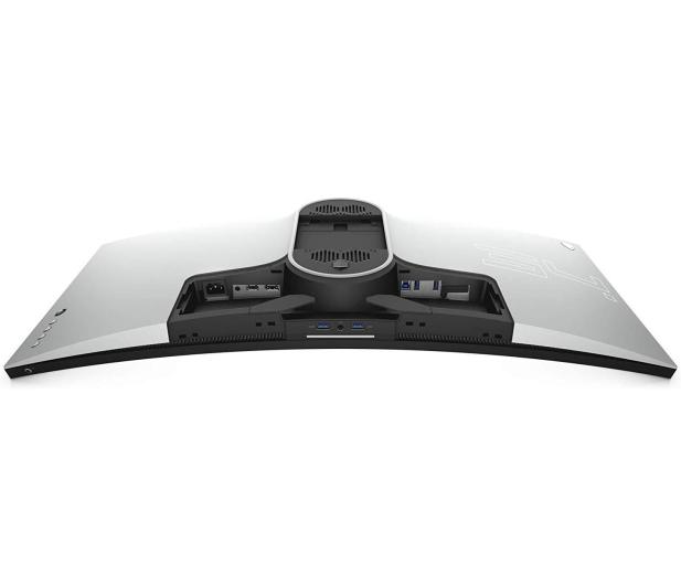Dell Alienware AW3420DW  - 542979 - zdjęcie 8