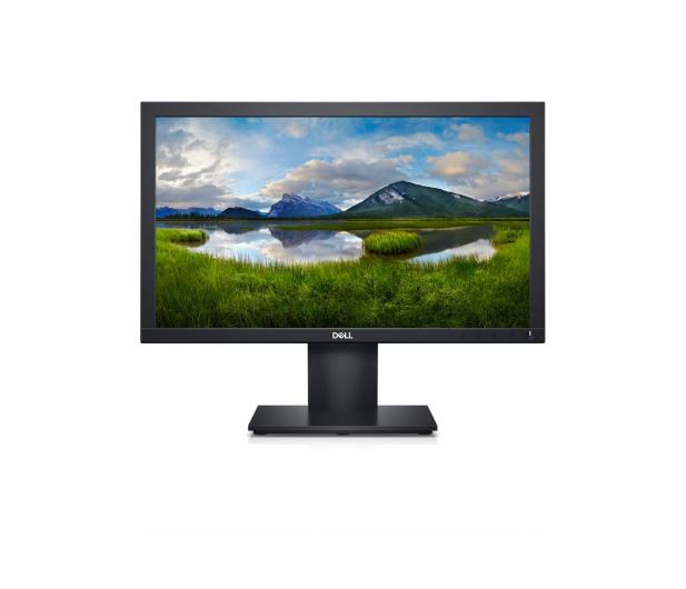Dell E2220H - 547357 - zdjęcie