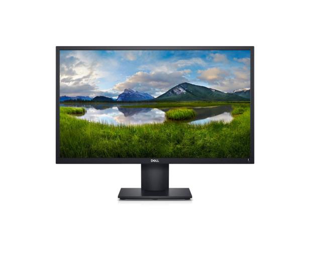 Dell E2420H - 547358 - zdjęcie