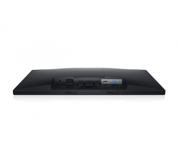 Dell E2420H - 547358 - zdjęcie 4
