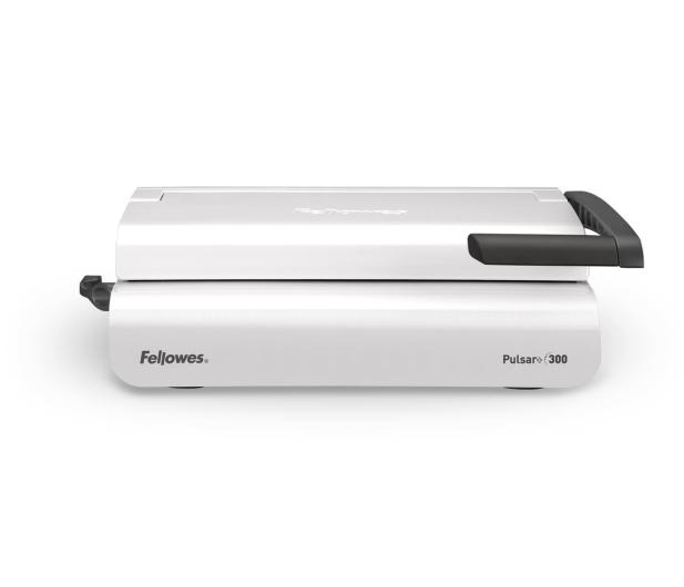 Fellowes Pulsar + A4 - 545399 - zdjęcie 2