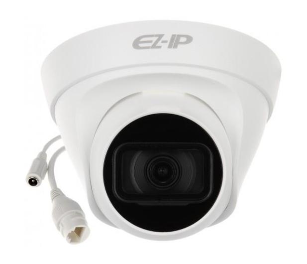 Dahua EZ-IP 2MP 3,6mm IR 30m IP67 DC12V PoE ONVIF - 549170 - zdjęcie