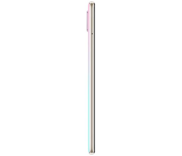 Huawei P40 Lite pastelowy - 548433 - zdjęcie 8