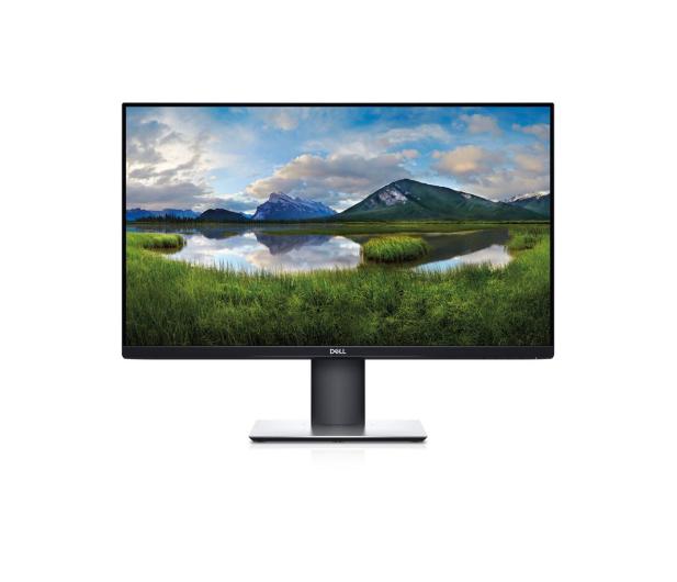 Dell P2720DC - 547363 - zdjęcie