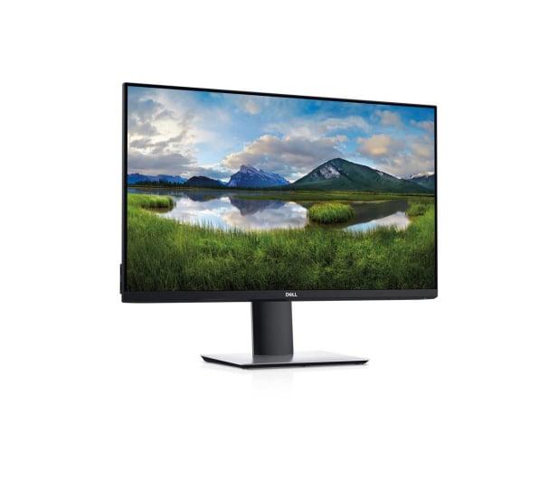 Dell P2720DC - 547363 - zdjęcie 2