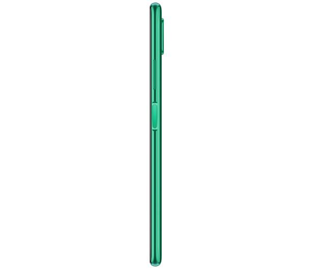 Huawei P40 Lite zielony - 548432 - zdjęcie 9