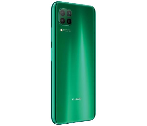 Huawei P40 Lite zielony - 548432 - zdjęcie 7