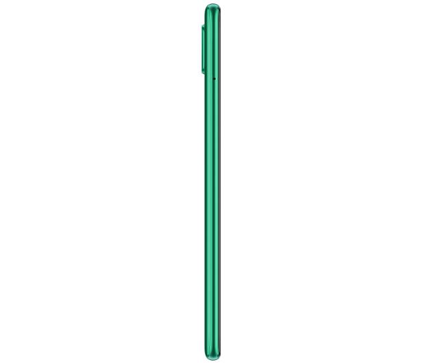 Huawei P40 Lite zielony - 548432 - zdjęcie 8