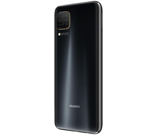 Huawei P40 Lite czarny - 548428 - zdjęcie 5