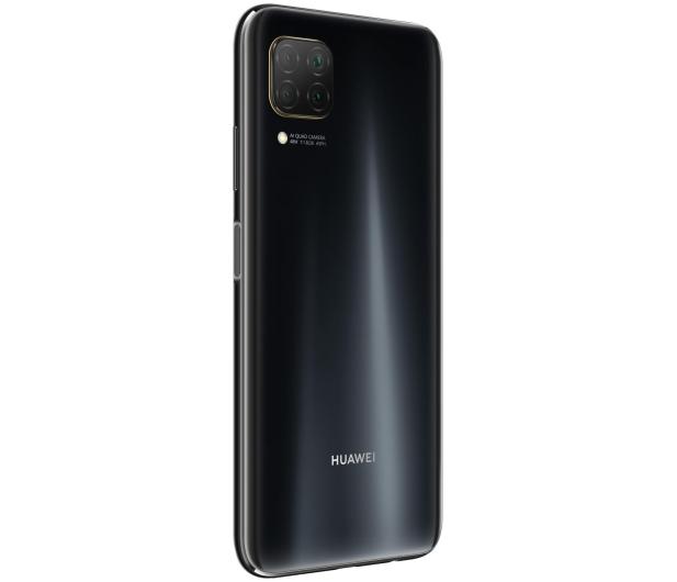 Huawei P40 Lite czarny - 548428 - zdjęcie 7