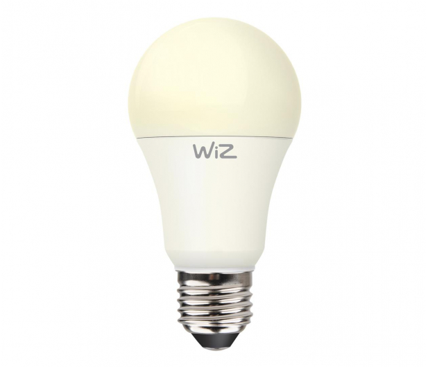 WiZ Whites LED WiZ60 DW F (E27/806lm) - 541802 - zdjęcie