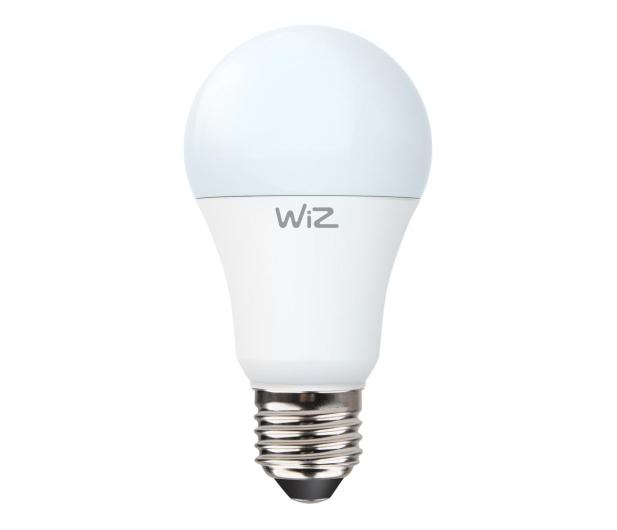 WiZ Whites LED WiZ60 DW F (E27/806lm) - 541803 - zdjęcie