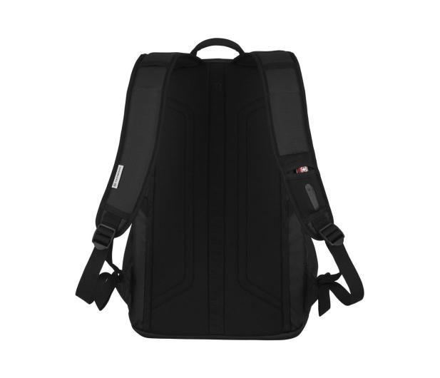 """Victorinox Altmont Original Slimline Laptop 15,6"""" - 542358 - zdjęcie 4"""