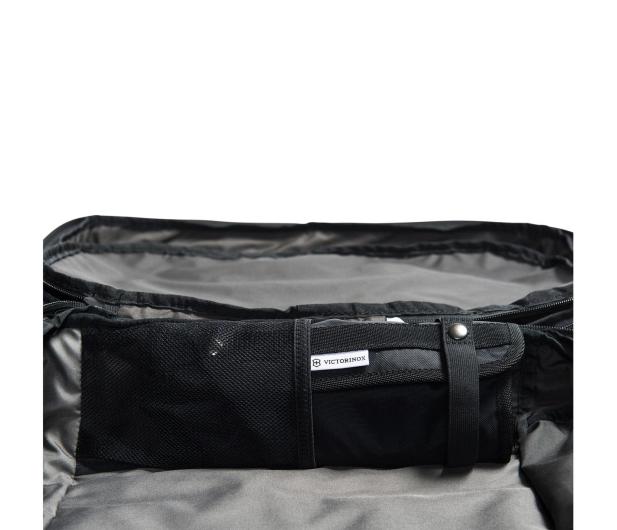 """Victorinox Deluxe Travel 15,6"""" - 542351 - zdjęcie 7"""