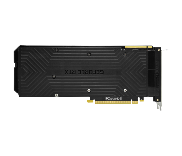 Gainward GeForce RTX 2070 SUPER Phoenix 8GB GDDR6 - 542335 - zdjęcie 6