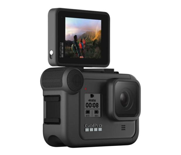 GoPro Display Mod do HERO8 Black - 542329 - zdjęcie