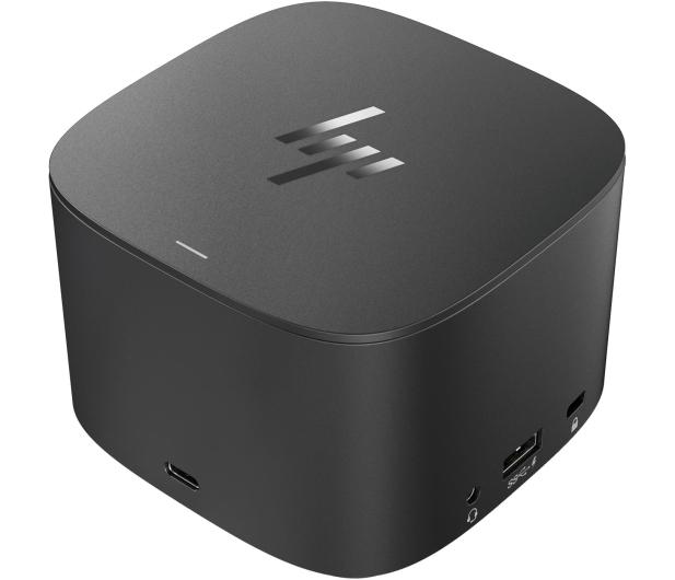 HP EliteBook x360 1040 G6 i7-8565/16GB/512/Win10P 4K - 540326 - zdjęcie 11