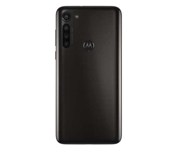 Motorola Moto G8 Power 4/64GB Smoke Black - 543211 - zdjęcie 3