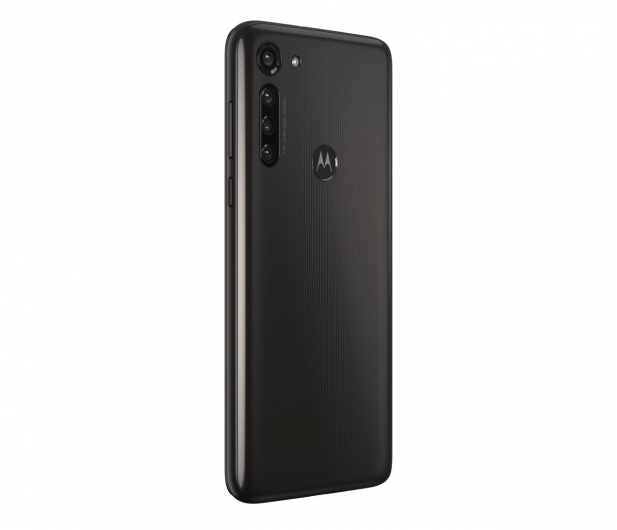 Motorola Moto G8 Power 4/64GB Smoke Black - 543211 - zdjęcie 6