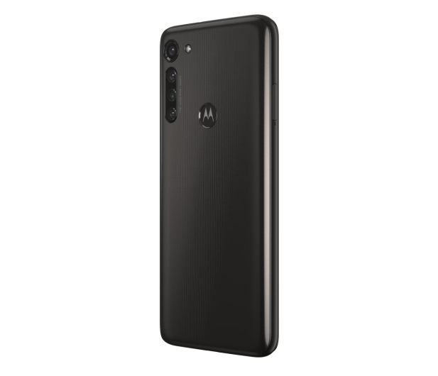 Motorola Moto G8 Power 4/64GB Smoke Black - 543211 - zdjęcie 7