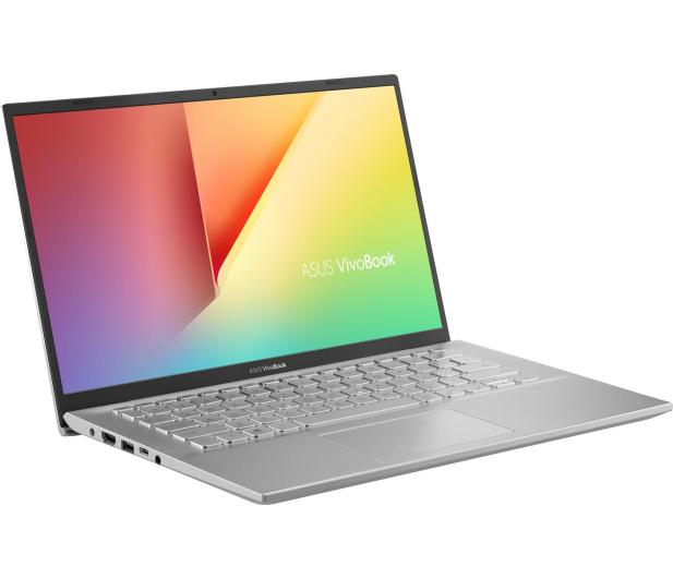 ASUS VivoBook 14 X412DA R5-3500U/8GB/256/W10 - 543066 - zdjęcie 8
