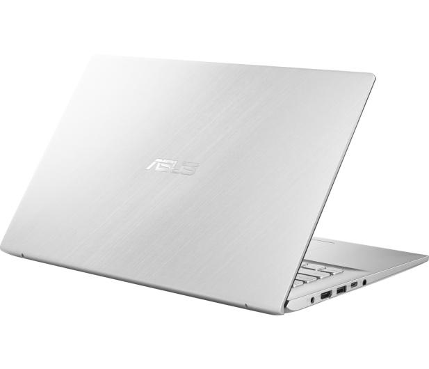 ASUS VivoBook 14 X412DA R5-3500U/8GB/256/W10 - 543066 - zdjęcie 5