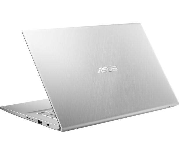 ASUS VivoBook 14 X412DA R5-3500U/8GB/256/W10 - 543066 - zdjęcie 6